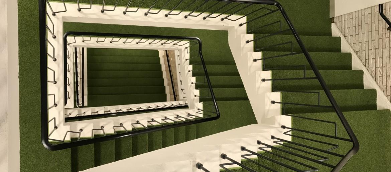 - Slide image -